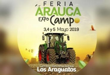 Feria Arauca Expo Campo | CONtexto ganadero | Noticias