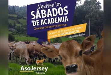 Asojersey 2021, Control lechero Asojersey, tardes ganaderas Asojersey, clases sábados Asojersey, Asojersey 2020, jóvenes Asojersey, Lácteos Jersey, proyectos Asojersey, actividades Asojersey, Fedegán Asojersey, Asociación Colombia Jersey, Charlas Asojersey 2021, ganaderos, ganaderos colombia, ganado, bovinos, ganado bovino, Ganadería, ganadería colombia, noticias ganaderas, noticias ganaderas colombia, CONtexto ganadero, contextoganadero