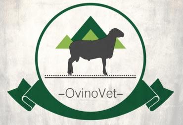 OvinoVet app