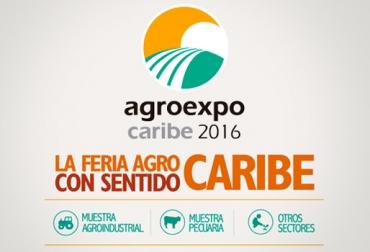 AGROEXPO Caribe, AGROEXPO Caribe noticias, Agroexpo Caribe  cifras, agenda AGROEXPO Caribe, Agroexpo Caribe  programación, CONtexto ganadero