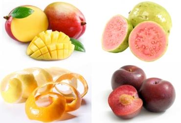 frutas como alimento del ganadero, silo de frutas para el ganado, suplementación, alternativas alimenticias en épocas de escasez, alimentación bovina, CONtexto ganadero