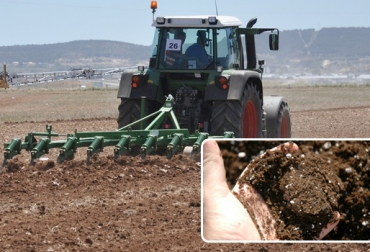 Plan fertilización ganadería, plan fertilización suelos ganaderos, fertilización ganadería, fertilización clima frío, fertilización clima cálido, CONtexto ganadero, ganaderos Colombia