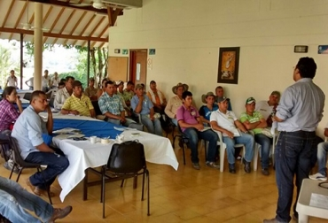 administración, administración de empresas, administración de empresas ganaderas, Ganadería Sostenible, capacitación del personal de la finca, fincas ganaderas, ganadería colombia, CONtexto ganadero