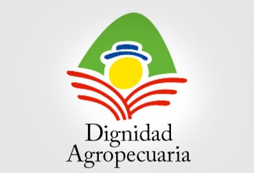 Dignidad Agropecuaria, lechería, lechería Colombia, crisis lechera, crisis lechera en colombia, importaciones de leche, ganadería colombia, leche Colombia, CONtexto ganadero