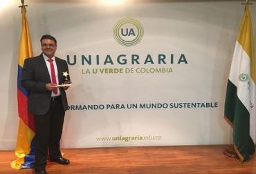 extension de conocimiento, sembrar paz, potencialidad sector rural, 28.000 jovenes, 130 colegios, noticias de ganaderia colombiana, CONtexto Ganadero
