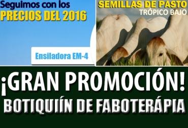 Combo desinfección TVGAN y Husqvarna agosto 2017, promoción TVGAN agosto 2017, promoción TVGAN septiembre 2017, TVGAN y Bayer combo desinfección, desparasitar bovinos, control de parásitos en bovinos, plan sanitario en la finca, manejo animal, Salud Animal, médico veterinario, CONtexto ganadero, ganaderos Colombia
