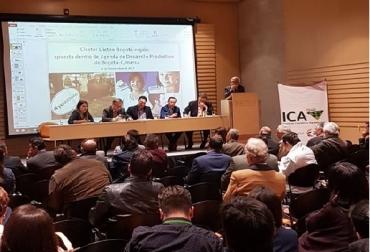 ICA, Analac, Buenas Prácticas Ganaderas, El ICA reitera la importancia de aplicar las Buenas Prácticas Ganaderas en la producción de leche, CONtexto ganadero, ganadería Colombia, Noticias ganaderas Colombia