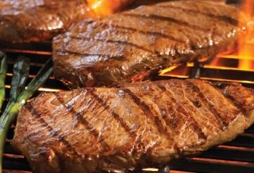 Carne, beneficios de la carne de bovino para la salud, CONtexto ganadero, ganadería Colombia, Noticias ganaderas Colombia