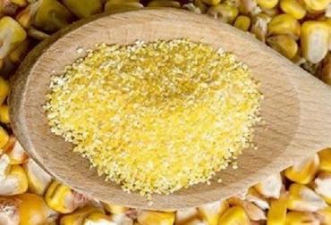 Harina de maíz, harina de maíz para bovinos, molienda seca, molienda húmeda, Cómo ayuda la harina de maíz para la producción de carne y leche, CONtexto ganadero, ganadería Colombia, Noticias ganaderas Colombia