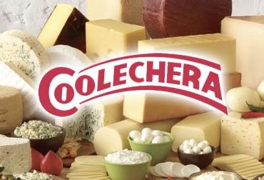 ganadería, ganadería colombia, noticias ganaderas, noticias ganaderas colombia, contexto ganadero, queso, queso colombia, precio del queso, consumo de queso, consumo de queso en colombia, coolechera, coolechera colombia, queso coolechera, jorge rodríguez coolechera,