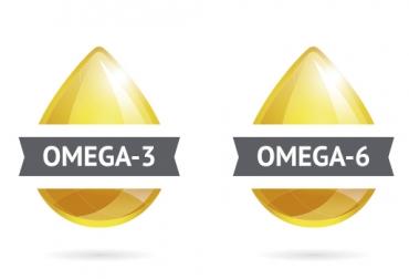 Omega-3 en ganadería, omega-6 en ganadería, omega 3 y omega 6 en reproducción de bovinos, suministro de omega 3 y omega 6 en bovinos, Grasas protegidas, grasas sobrepasantes, Ácido linoleico conjugado, CLA, beneficios CLA, beneficios Ácido linoleico conjugado, propiedades CLA, rumiantes alimentados con pasto, ácidos grasos, ventajas ácidos grasos, CONtexto ganadero, ganaderos Colombia, noticias ganaderas Colombia