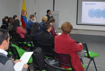 Colombia, ICA, Cooperación Técnica con el gobierno de Dinamarca, porcinos, ICA construye plan de reducción de patógenos en el sector porcícola de Colombia, salmonella, exportación de la carne de cerdo colombiana, CONtexto ganadero, noticias ganaderas, ganadería porcina