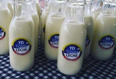 Campaña leche Asojersey, Leche Colombia, producción leche Colombia, precio leche Colombia, mercado leche Colombia, pago leche Colombia, Producción de leche en Colombia, leche Colombia, Precio leche noticias 2019, Consumo leche Colombia, rentabilidad de las ganaderías de leche, ganadería de leche, CONtexto ganadero, ganaderos colombia, noticias ganaderas colombia