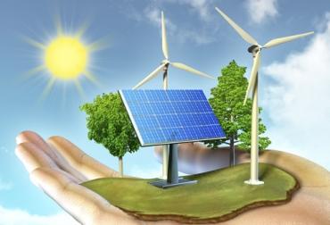 buenas prácticas para el uso eficiente de la energía, energía en la finca, energía eólica, energía solar, energías renovables, energías limpias, ahorro en la finca