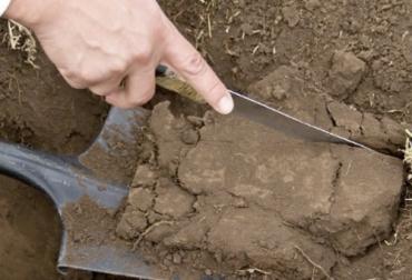 tipos de suelos, tipos de suelo en colombia, características del suelo, manejo del suelo, propiedades del suelo
