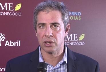 Congreso Nacional de Ganaderos, Minerva Foods, Fernando Galletti de Queiroz, noticias de ganadería colombiana, CONtexto ganadero