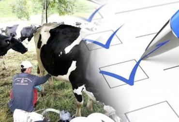 Buenas Prácticas Ganaderas, BPG ganaderos Colombia, BPG Ganaderías Leche Colombia, Ganaderos Colombia certificación BPG, certificación Buenas Prácticas Ganaderas Colombia, BPG Colombia 2020, BPG 2020, BPG ganaderías leche, BPG leche, BPG ICA, Instituto Colombiano Agropecuario, ganadería colombia, noticias ganaderas colombia, Ganadería Sostenible, CONtexto ganadero