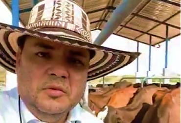 Colombia, leche, covid 19, bioseguridad, medidas a implementar en hato lechero, vehículos, desinfección, Visitantes, BPG, noticias ganaderas