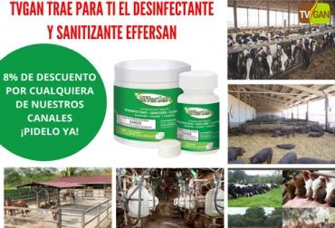 Promoción TVGAN 2020, promoción TVGAN junio 2020, vacunación fiebre aftosa, ciclo vacunación, charla virtual ganadería, capacitación, capacitación en línea, capacitación online, capacitación, capacitación Facebook Live, virucida, fungicida, bactericida, desinfectante, sanitizante, coronavirus Colombia, coronavirus, COVID-19, cuarentena, Ganadería, ganadería colombia, noticias ganaderas, noticias ganaderas colombia, CONtexto ganadero