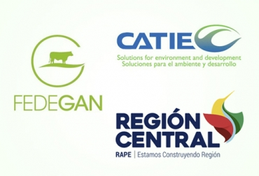 ganadería, ganadería colombia, noticias ganaderas, noticias ganaderas Colombia, contexto ganadero, convenio tripartito, convenio rape fedegan catie, convenio ganadería sostenible, carbono cero, carbono neutro