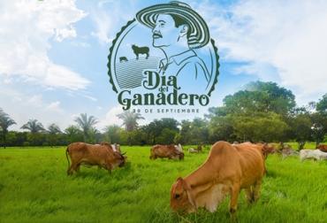 Ganadería, ganadería colombia, noticias ganaderas, noticias ganaderas colombia, CONtexto ganadero, Día del ganadero, celebración día del ganadero, labor del ganadero, compromiso ganadero, septiembre día del ganadero, 30 de septiembre día del ganadero, productores colombiano, Productores de leche, Productores de carne