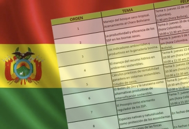 Ganadería, ganadería colombia, noticias ganaderas, noticias ganaderas colombia, CONtexto ganadero, ganadería colombiana sostenible, sostenibilidad ambiental, Ganadería Sostenible, acercamiento con Bolivia, fedegán acercamiento con Bolivia, capacitaciones productores bolivianos, capacitaciones productores bolivianos ganadería sostenible
