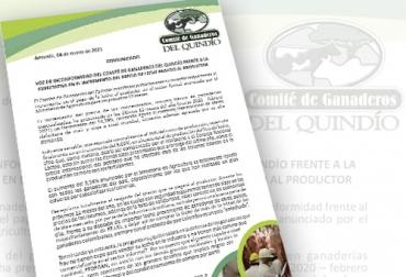 Ganadería, ganadería colombia, noticias ganaderas, noticias ganaderas colombia, CONtexto ganadero, maíz, importación de maíz, importación de soya, soya, importación de maíz para ganado, concentrados bovinos, precios concentrados bovinos, aumento precios concentrados bovinos, insumos bovinos, importaciones Colombia, precio de la leche, precio de la leche pagado al productor, aumento precio de la leche pagado al productor, sector formal de la leche, sector informal de la leche, Productores del Quindío