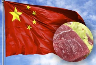 ganadería, ganadería colombia, noticias ganaderas, noticias ganaderas colombia, contexto ganadero,  carne, consumidores de carne, qué quieren los consumidores de carne, bienestar animal, sostenibilidad ambiental, alimentación con carne, carne buena para la salud, mercado carne en china