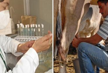 Biotecnologías para pequeños productores