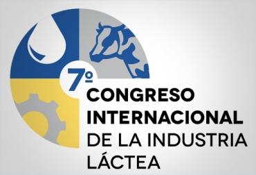VII Congreso Internacional de la Industria Láctea, Asoleche