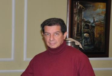 José Félix Lafaurie.jpg