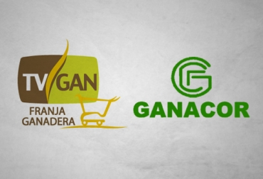 TVGán Remates y Ganacor.