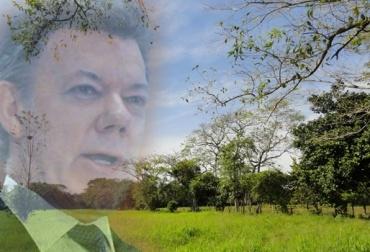 Imagen de Santos.