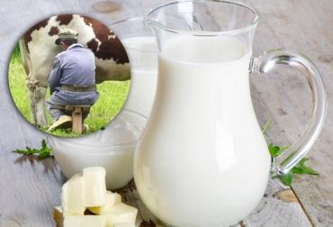 cuota láctea Europa