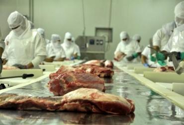 cuba carne res, cuba carne res noticias, cuba carne res colombia, cuba carne res cifras, exportaciones cuba carne res, contexto ganadero