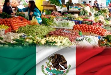 méxico productos agropecuarios, méxico productos agropecuarios noticias, méxico productos agropecuarios cifras, méxico productos agropecuarios carne, contexto ganadero