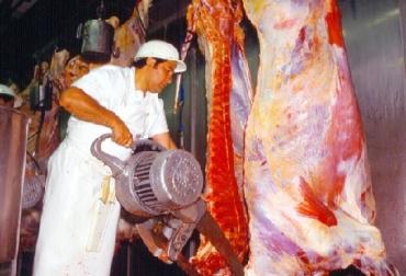 Panamá, Argentina,  Panamá importaciones de carne, Panamá mira hacia Argentina para las importaciones de carne bovina, CONtexto ganadero, ganadería Colombia, Noticias ganaderas Colombia