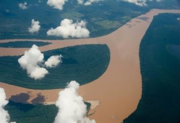 Brasil, brasil programa ambiental, El mayor programa ambiental de Brasil logró su meta de proteger 60 millones de ha., CONtexto ganadero, ganadería Colombia, Noticias ganaderas Colombia