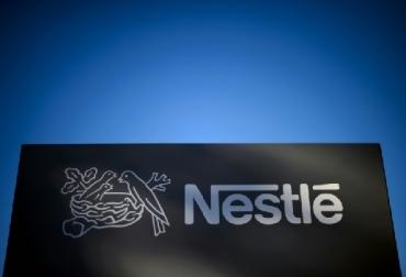 Nestlé, Terrafertil, Ecuador, Nestlé adquiere la ecuatoriana Terrafertil, CONtexto ganadero, ganadería Colombia, Noticias ganaderas Colombia