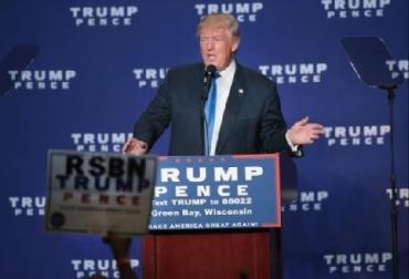Trump, guerra comercial, guerra comercial Estados Unidos - China, tarifas a las importaciones de acero y aluminio, CONtexto ganadero, ganadería Colombia, Noticias ganaderas Colombia