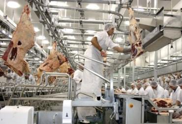 Admisibilidad carne Colombia China, carne Colombia China 2018, Carne colombiana, carne colombiana a china, envío de carne colombia a china, acuerdo comercial entre colombia y china, mercado internacional de la carne, CONtexto ganadero, ganadería colombia, noticias ganaderas colombia