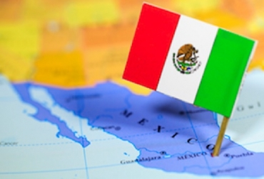 México, peste porcina, Senasica, Declaran al territorio de México libre de la peste porcina africana, ganadería, Colombia, noticias ganaderas, Contexto ganadero