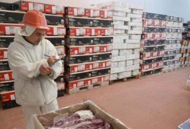 Argentina, exportaciones de carne y leche, gobierno argentino establece cupos de exportación de carne y leche hacia colombia para 2019, contexto ganadero vacas, ganadería, bovinos, ganadería colombia, noticias ganaderas