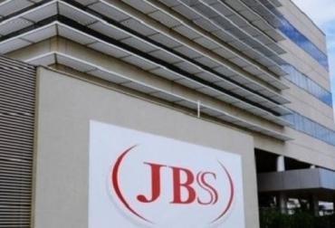 Brasil, JBS, mercado Chino, China International Import Expo (CIIE), presentación del portafolio de JBS en China International Import Expo (CIIE), Contexto ganadero, noticias ganaderas, vacas