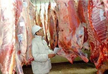Precios de la carne vacuna en el mercado internacional, expectativas de mejora del precio de la carne vacuna en el mercado internacional en 2019, tardaguila, Mercosur, Australia y Estados Unidos, factores que mejorarían el precio de la carne vacuna en 2019 en el mercado internacional, CONtexto ganadero, noticias ganaderas, precios de la carne,