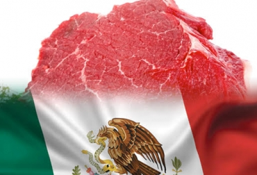 Ganadería, ganadería colombia, noticias ganaderas, noticias ganaderas colombia, CONtexto ganadero, méxico, carne, carne México, producción de carne en méxico, crecimiento producción de carne, exportaciones de carne mexicana