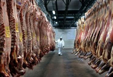 Ganadería, ganadería colombia, noticias ganaderas, noticias ganaderas colombia, CONtexto ganadero, méxico, carne mexicana a china, importaciones de carne mexicana, envío de carne mexicana a china, China, zacatecas méxico