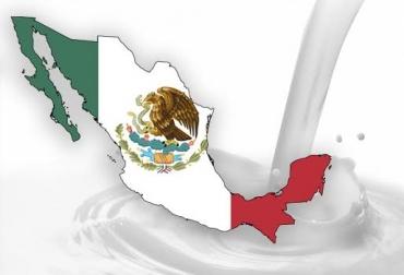 Ganadería, ganadería colombia, noticias ganaderas, noticias ganaderas colombia, CONtexto ganadero, méxico, precio de la leche, precio de la leche en méxico, aumento producción de leche en méxico, agricultura