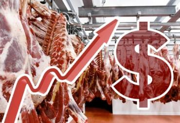 Precio internacional de la carne, precio carne 2022, carne 2022, carne de res, comercio mundial de carne, carne bovina, carne vacuna, exportaciones de carne de res, exportaciones de carne, precio carne, exportaciones carne 2022, ganado bovino, ganadería bovina, ganaderos, ganaderos colombia, ganado, vacas, vacas Colombia, bovinos, Ganadería, ganadería colombia, noticias ganaderas, noticias ganaderas colombia, CONtexto ganadero, contextoganadero