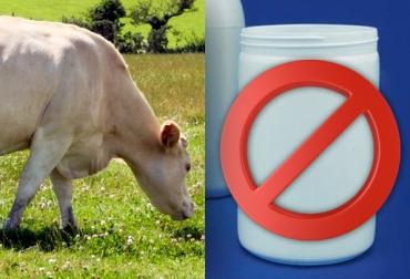 antiparasitarios bovinos